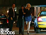 Blue Bloods: Devil's Breath