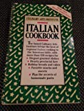 Culinary Arts Institute: Italian Cookbook (0671450816) by Culinary Arts Institute