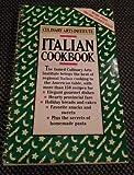 Culinary Arts Institute: Italian Cookbook (0671450816) by Culinary Arts Institute