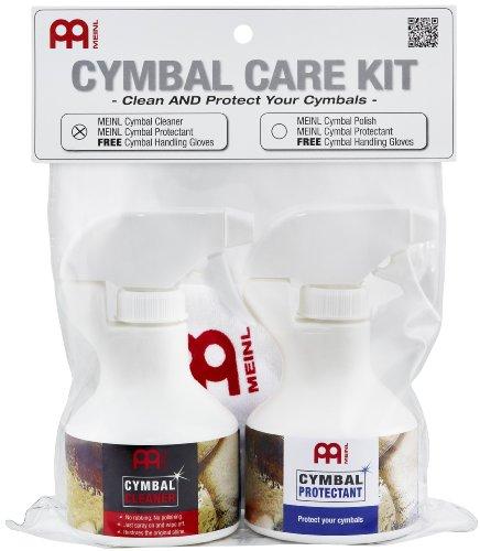 meinl-mcck-mccl-cymbal-care-kit