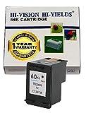 HI-VISION® 1 PK Remanufactured HP