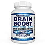 Brain-Boost-Nootropics-for-Memory-Focus-Clarity-Concentration-Mood-Alertness-Sharp-Mind-Cognitive-Function-Enhancement-41-Vitamins-DMAE-Herbal-Nootropic-Supplement-BioScience-Nutrition-USA