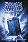 Script Book 1: Very Best of the Big Finish Audio Adventures! v. 1: The Audio Scripts (Doctor Who)