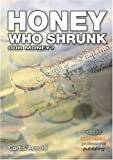 img - for Honey, Who Shrunk Our Money?: Preserving Your Purchase Power book / textbook / text book