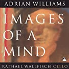 Williams: Spring Requiem, Quatre Cantil�nes, Images of a Mind