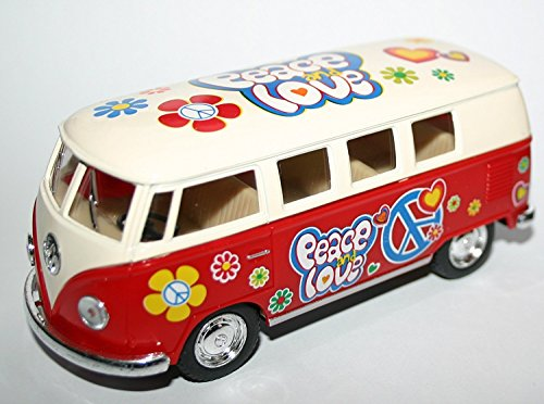 vw-volkswagen-camper-van-flower-power-hippy-conception-132-echelle-modele-vehicule