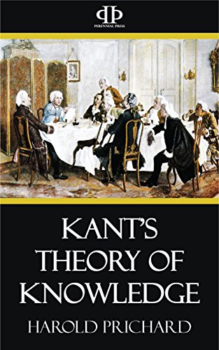 an analysis of moral motivations by kant