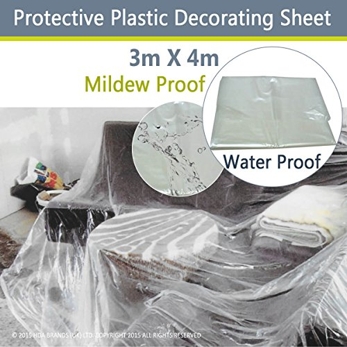 protective-plastic-decorating-sheet-3m-x-4m-dust-sheet-water-proof-furniture-protector-floor-protect
