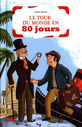 le-tour-du-monde-en-80-jours-bibliotheque-lito