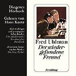 Der wiedergefundene Freund   Fred Uhlman