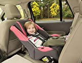 Safety-1st-Guide-65-Convertible-Car-Seat-Chateau