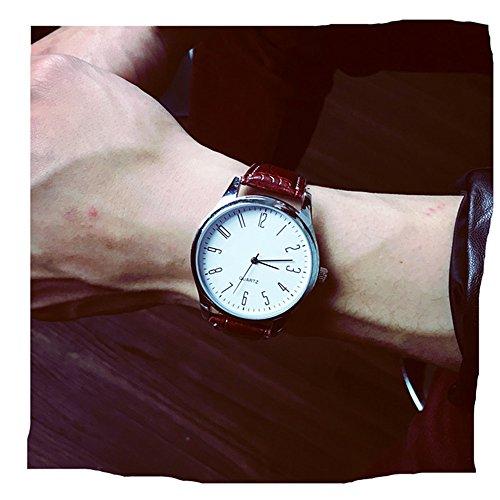 geniessen-armbanduhren-automatik-chronograph-uhr-leder-uhrarmband-business-watch-klassik-2