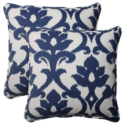 Throw Pillow Fabric front-1067212