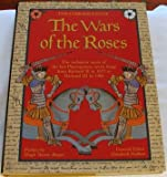 img - for The Chronicles of the Wars of the Roses book / textbook / text book
