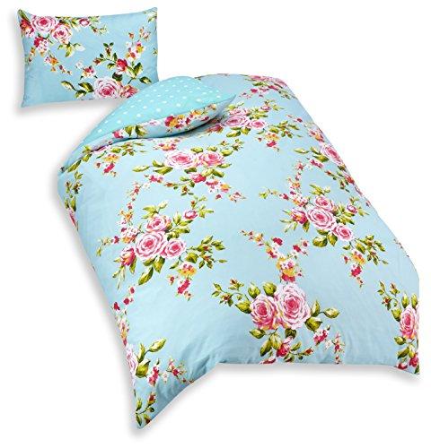 schlafzimmer dekorieren romantisches schlafzimmer im. Black Bedroom Furniture Sets. Home Design Ideas