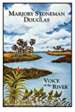 img - for Marjory Stoneman Douglas: Voice of the River book / textbook / text book