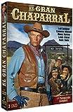 El Gran Chaparral [DVD] en Castellano