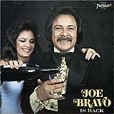 Que Casualidad - Joe Bravo