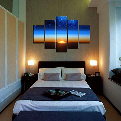 yesurprise-impresion-en-lienzo-nuevo-para-pared-decoracion-para-hogar-sala-cocina-dormitorio-puesta-