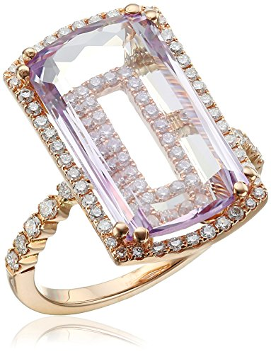 Suzanne-Kalan-Vitrine-Rose-De-France-and-Diamond-Bezel-Ring