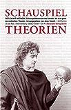 Image de Seelen mit Methode - Schauspieltheorien vom Barock bis zum postdramatischen Theater