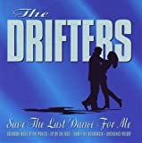echange, troc Drifters - Save The Last Dance For Me