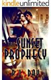 The Sunset Prophecy