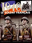 Le Soldat Francais 1940  �quipement d...