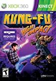 Kung Fu High Impact