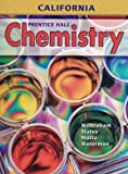 img - for Chemistry - California Edition book / textbook / text book