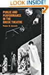 Public and Performance in the Greek T...