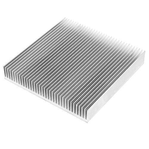 sourcingmapr-couleur-argent-radiateur-en-aluminium-dissipateur-de-chaleur-thermoretractable-90mm-x-9
