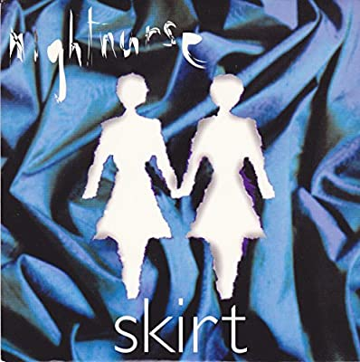 Skirt [7 inch]