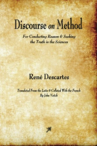 rene descartes in the quest for the truth and reality Indeed the truth of his intellectual perception of the natures of mind and body is supposed to be guaranteed by the fact that this perception is clear and distinct because the less real does not have enough reality to bring about something more real than itself descartes, rene.