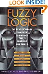 Fuzzy Logic: The Revolutionary Comput...