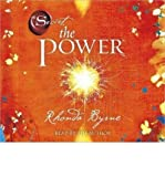 Rhonda Byrne (The Power) By Byrne, Rhonda (Author) compact disc on 28-Sep-2010