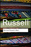 Bertrand Russell\'s Best (Routledge Classics)
