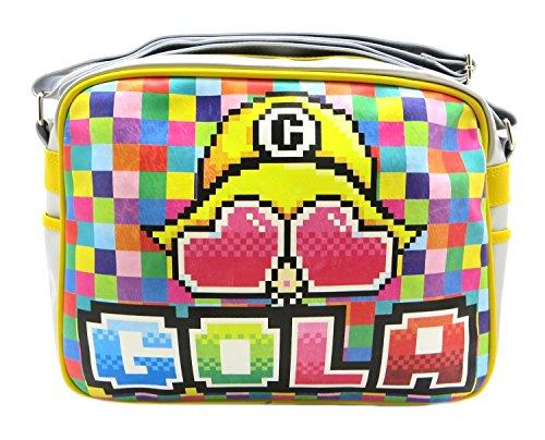 gola-girls-redford-technicolor-synthetic-shoulder-messenger-bag