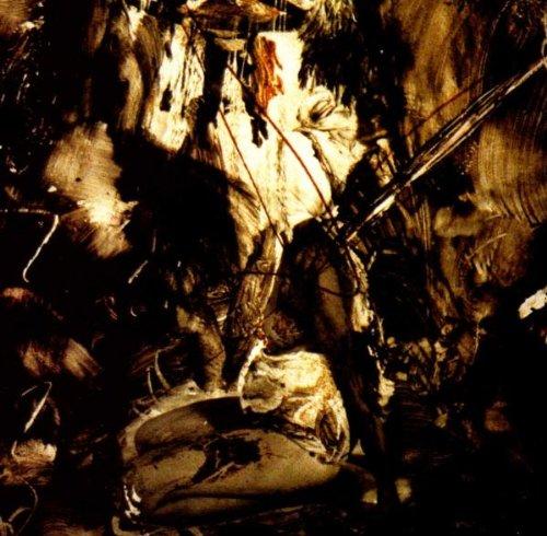 Fields of the Nephilim - Elyzium - Zortam Music
