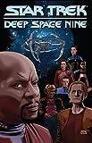Star Trek: Deep Space Nine - Fools Gold