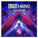 Like Home (Original Mix)