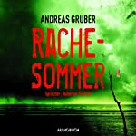 Rachesommer | Andreas Gruber