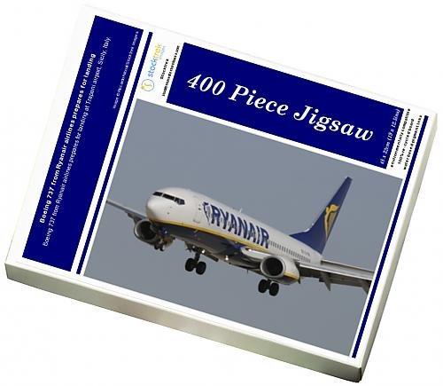 photo-jigsaw-puzzle-of-boeing-737-from-ryanair-airlines-prepares-for-landing