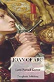 img - for Joan of Arc book / textbook / text book