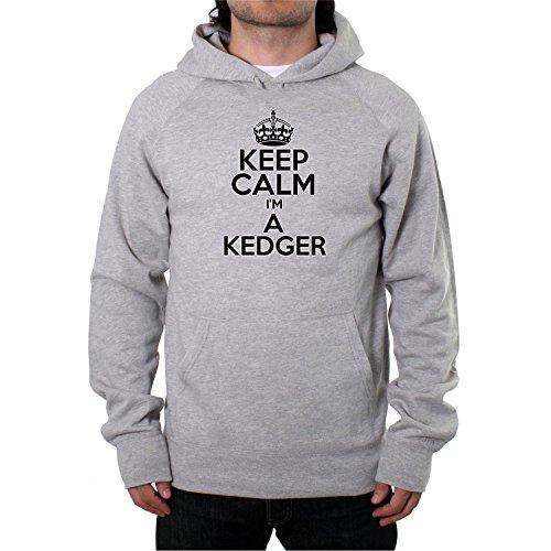 keep-calm-im-a-kedger-unisex-pullover-hoodie-xx-large