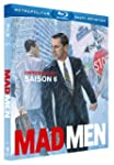 Mad Men - L'int�grale de la Saison 6...