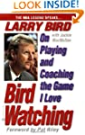 Bird Watching: On Playing and Coachin...