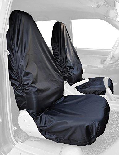 Taglia : Golden F02 F03 F04 2007-2012 di Alta qualit/à without brand 1pc 52.107.068,045 Mila Metallo Sedile Supporto di Coscia attuatore Riparazione F01 Ingranaggi Fit Kit for BMW Serie 7