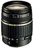 Tamron AF 18-200mm f/3.5-6.3 XR Di II LD Aspherical (IF) Macro Zoom Lens for Canon Digital SLR Cameras (Model A14E)