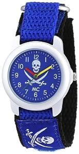 MC 19392- Orologio per bambini